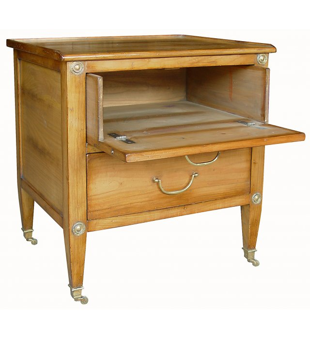 bout de canape meubles d 39 appoint collection. Black Bedroom Furniture Sets. Home Design Ideas