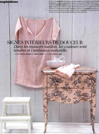 L'Express Style page 1 alt (en)